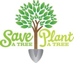Essay on plant trees save environment - printadigitalcom